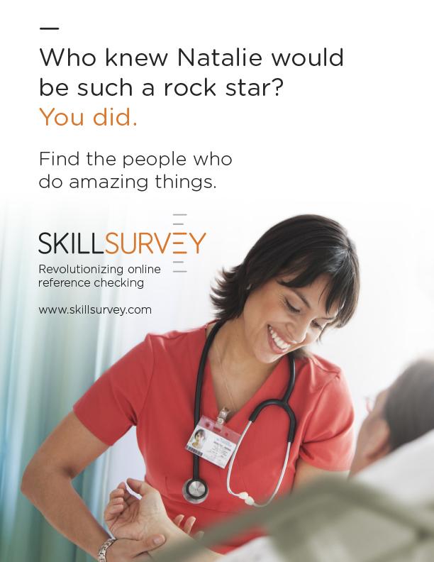 SkillSurvey_Rockstar