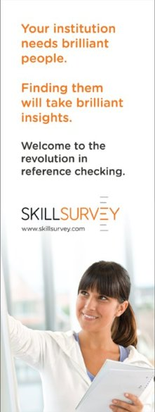 SkillSurvey HE Banner