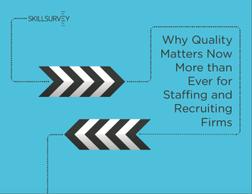 Why Quality Matters_RPO